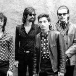 The J. Geils Band – Centerfold (Instrumental)