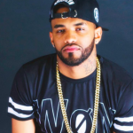 Joyner Lucas – I Need More (Instrumental)