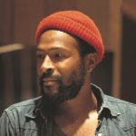 Marvin Gaye – Let's Get It On (Instrumental)