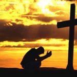5 Free Musica Cristiana Instrumentals Download