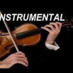 Download Top 10 Best Musica instrumental