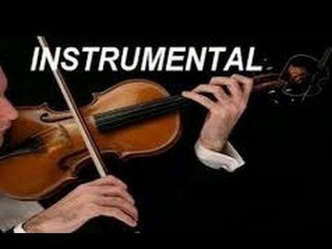 5 Free Musica Romantica Instrumental Download | InstrumentalFx