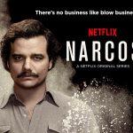 Narcos Theme Song (Rodrigo Amarante – Tuyo) Listen