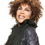 Roberta Flack – Killing Me Softly With His Song (Instrumental)