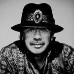Santana – Smooth (Instrumental)