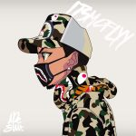 Swag Trap Dope Rap Instrumental (prod. Dessence)