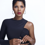 Toni Braxton – Un-Break My Heart (Instrumental)