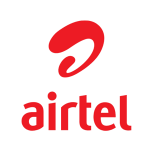 Download Airtel Original Ringtone