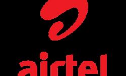 airtel beats ringtone mp3 download