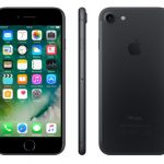 Download Apple iPhone 7/7Plus Original Ringtone