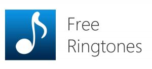 ringtone list mp3 song download