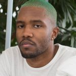 Frank Ocean – Golden Girl (Instrumental)