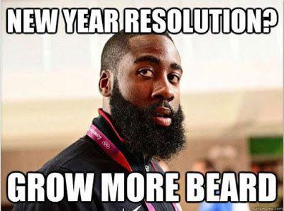 Funny Meme For New Year : Funniest happy new year memes instrumentalfx