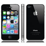 Download iPhone 4S Original Ringtone
