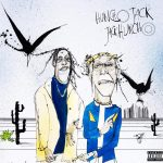 Travis Scott & Quavo – Moon Rock Instrumental