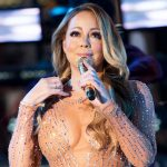 Mariah Carey & Boyz II Men – One Sweet Day (Instrumental)