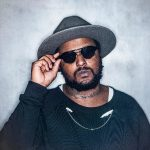 ScHoolboy Q – Man Of The Year (Instrumental)