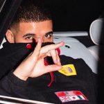 Drake – Diplomatic Immunity (Instrumental)