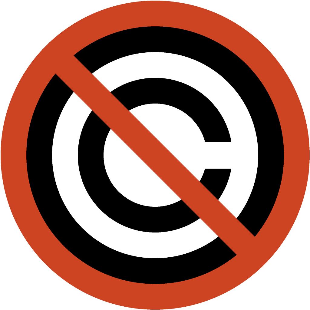 Kontinuum lost no copyright music instrumentalfx sound effects biocorpaavc