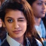 Download Priya Prakash Varrier Ringtone