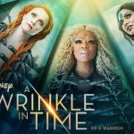 A Wrinkle in Time Soundtrack (2018) – Complete List of Songs