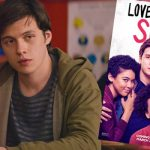 Love, Simon Soundtrack (2018) – Complete List of Songs