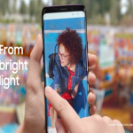 Samsung – Galaxy S9 The Phone. Reimagined. Commercial Ad Song