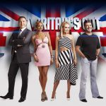 Britain's Got Talent 2018 Trailer – Royally Entertaining