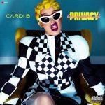 "Cardi B ""She Bad"" (Instrumental)"
