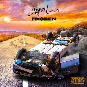 Joyner Lucas Frozen