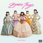 "Nicki Minaj ""Barbie Tingz"" (Instrumental) ReProd. by Dices"