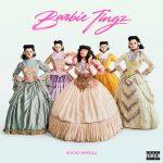 "Nicki Minaj ""Barbie Tingz"" (Instrumental) ReProd. by Dices"