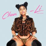 "Nicki Minaj ""Chun Li"" (Instrumental) ReProd. by Dices"
