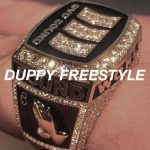 Drake – Duppy Freestyle (Instrumental)