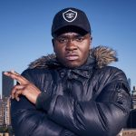 Big Shaq – Man Don't Dance Instrumental