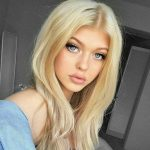 "Loren Gray – ""Queen"" (Instrumental)"